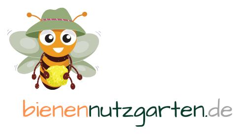 bienennutzgarten.de