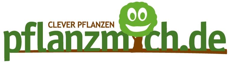 Logo Pflanzmich