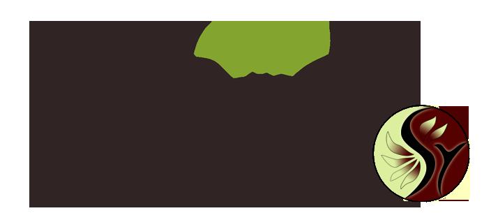 Logo Smagy