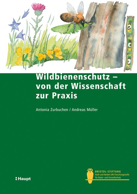 Frau Dr. Antonia Zurbuchen