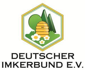 Logo Imkerbund
