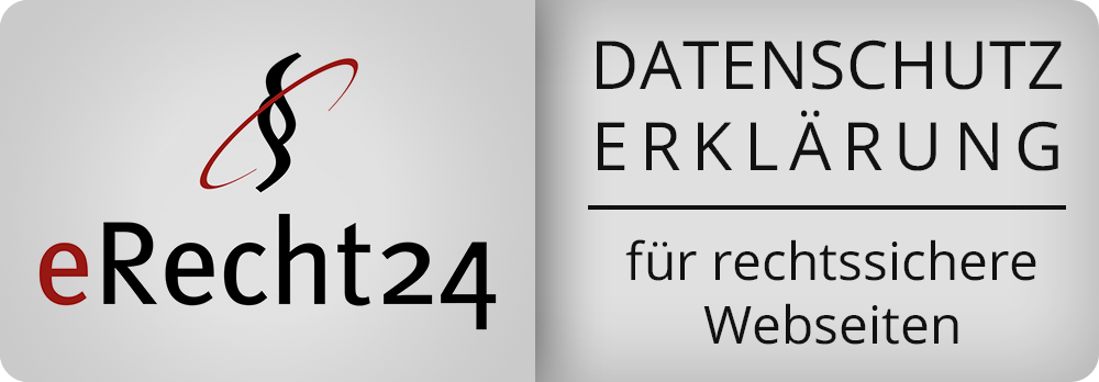 erecht24-grau-datenschutz-gross