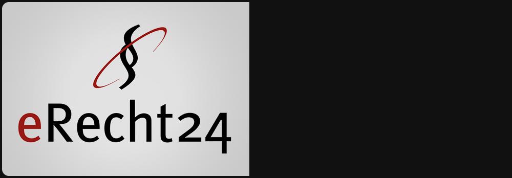 erecht24-schwarz-disclaimer-gross