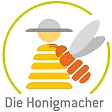 honigmacherLogo_welcome